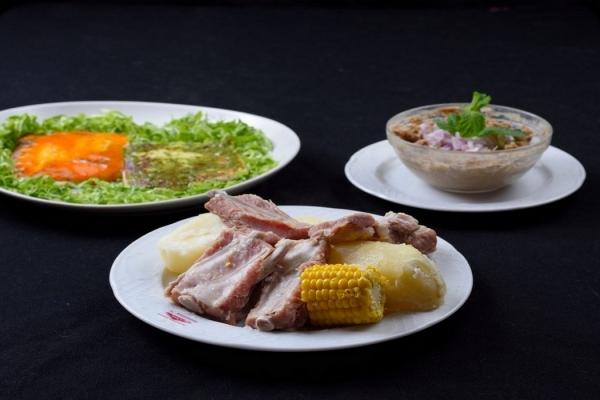 gastronomia-1999565561-CCFD-F3F2-FFC0-20BDB2EC0B3C.jpg