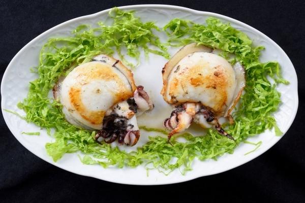 gastronomia-28FAFEAFE0-CA09-72E2-0694-3D02059BFEF0.jpg