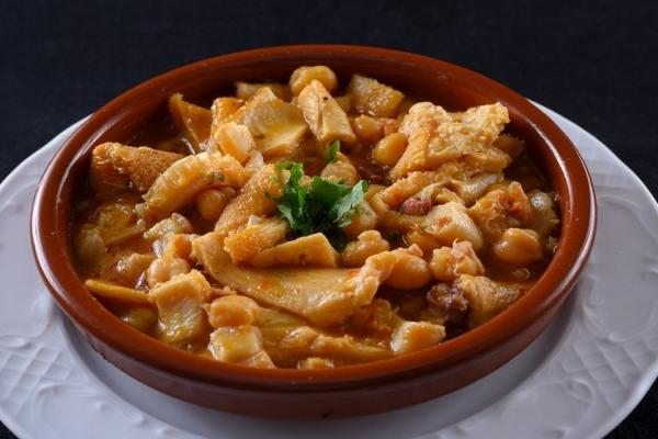 gastronomia-841FF1BC8-C932-F67F-628E-C9EDEBC03C70.jpg